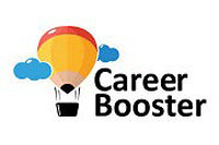 Career Booster<br> Services
