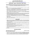 national-resume-samples1