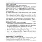 national-resume-samples2