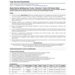 national-resume-samples5