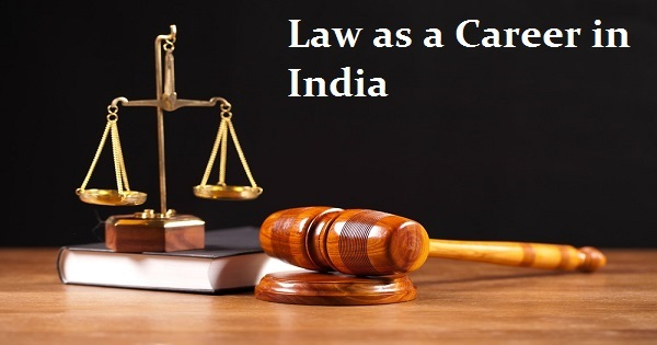 avonresumes-law-as-a-career-in-India