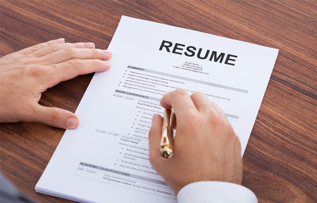 resume-writing-services-best-professional-resume-writers-at-avonresumes